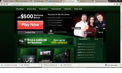 Casino Free Slots Games, New Free Casino Slots